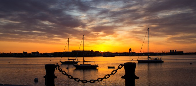 Long_wharf_sunrise